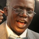 Osun Poll: How Aregbesola Snatched Victory From The Jaws Of The Lion – Falana Reveals