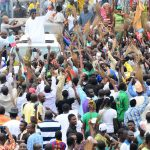 'Victory Is For The People Of Osun' - Bayewu