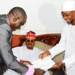 Restriction Of Freedom Poses Danger To Democracy -Aregbesola