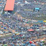 Nigerians Urged To Protect Children – ADEGBOYEGA