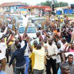 Osun Election: Yoruba, Ro'nu!