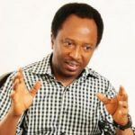 Sani Warns Against Rigging In Osun Election