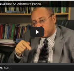 Profs. Wole Soyinka, Pat Utomi, Others Eulogise Osun State's Aregbesola In New Documentary