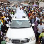 Lessons From The Osun Guber Poll