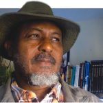 Osun: Winning, Losing And Lessons - Tunde Fagbenle