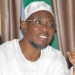 OPINION: Osun Poll And The Triumph Of Reason
