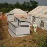 Ebola: Osun Creates Four Quarantine Centres