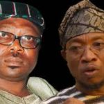 Osun: We've Not Received Any Petition — Tribunal