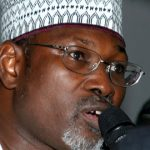 Lawyers, Others Caution Jega Over Electoral Law