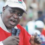 Osun Governorship Election Should Not Be Militarised – NLC