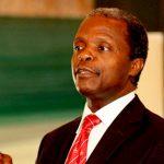 Response To Mr. Eiyeyen On Aregbesola By Prof. Yemi Osinbajo SAN