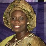 Osun Health Commissioner Tasks Religious Groups On Containment Of Ebola Virusthe Deadlyvirus