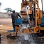 Osun Invites Indigenous Contractors To Bid For AfDB Borehole Projects…