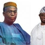 OPINION: Why Rauf Aregbesola Is The True Son Of Chief Obafemi Awolowo