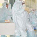 Osun Is Ebola-free, Says Ilori