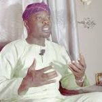 Osun Commissioner Charges Traditional Rulers To Protect Culture
