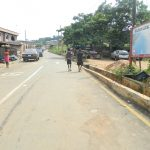 Osun To Repair Rural Roads