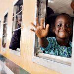 Eid-el-Kabir: Osun Offers Free Train Service