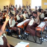Osun Assembly Makes Teaching Of Yoruba Language Compulsory