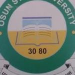 Students Appeal To Osun Deputy Gov To Wade Into Uniosun Crisis