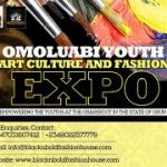 BlackNBold Fashion House To Stage First Youth Expo In Osun State