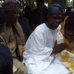 OPINION: Aregbesola's 'Street Credibility' On Sallah Day