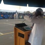 Our Mechatronic Village, First Of Its Kind In Nigeria - Aregbesola