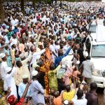 The Significance Of Eid-il-Kabir Is The Very Basis For Good Governance –Aregbesola