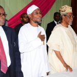 Don't Equate Jihad To Violence - Aregbesola.