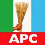 Osun APC Gets New Exco