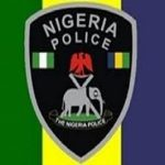 Osun Police Command Promises To Rid State Of Crime
