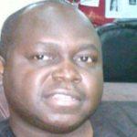Omoluabi Savings Lists Shares On Nigerian Bourse