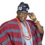 Aregbesola's Inauguration: Celebration Of Osun People's Courage -Tinubu, Buhari