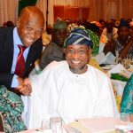 Aregbesola Cautions Burkinabes On Military Rule