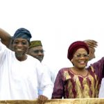 My Administration Is Gender Sensitive – Gov Aregbesola