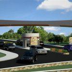 Osun Unveils Oranmiyan New Town