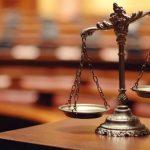 Tribunal To Hear Omisore's Petition Alongside Aregbesola's Application
