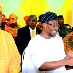 Osun SSG, Cleric Call for Attitudinal Change in Nigerian Youths