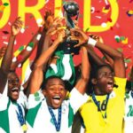 Aregbesola Congratulates Victorious Golden Eaglets
