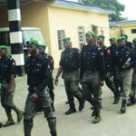 Osun Guber, LG Polls: We're Prepared – Police