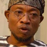 Nigeria's Economy Is At The State Of Dilemma - Aregbesola