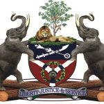 Osun Assembly Suspends Lecturers' Sack