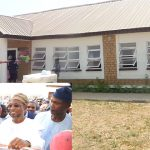 We Have Successfully Prioritized Education Development - Aregbesola