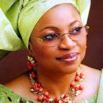 Osun appoints billionaire oil baron, Folorunso Alakija, Chancellor of Osun varsity