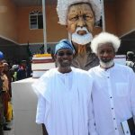 Osun Innovates On Schools' Management