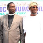 AREGBESOLA CHARGES RELIGIOUS LEADERS TO LIVE EXEMPLARY LIFE