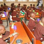 SUBEB Boss Urges More Priority For Primary Education