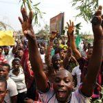 Osun Civil Societies Coalition Dissociate Self From Sponsored Abuja Rally Against Osun Govt
