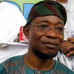 Aregbesola advises school committees on excellence