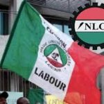 NLC Exornerates Aregbesola On Bailout Funds